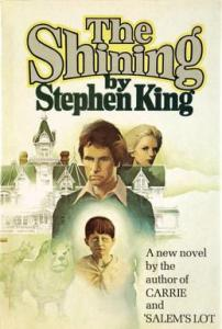 Steven-King-The-Shining