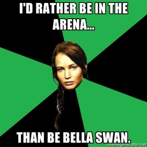 Katniss-Everdeen-meme