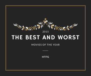 2015-HTFG-B&W-Movies