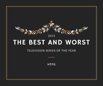 HTFG-BEST-WORST-2015-TELEVISION
