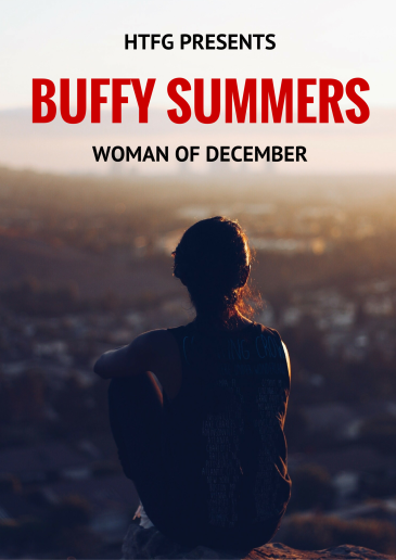 htfg-december-woman-buffy-summers